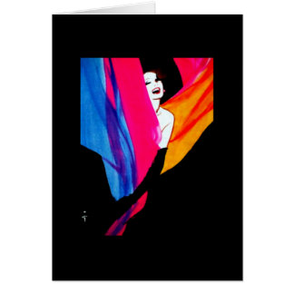 FashionMagCover-RGruauTextiles1 Hälsningskort