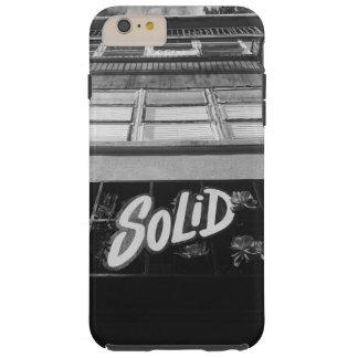 Fast Tough iPhone 6 Plus Skal