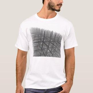 Fästningt-skjorta T Shirts
