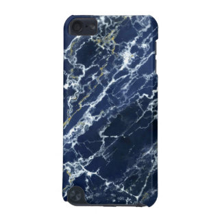 Faux Lapis iPod Touch 5G Fodral