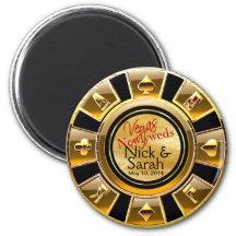 Favör för chip för kasino för Sand för Las Vegas V
