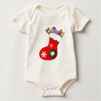 Favorit- julgåvor bodies för bebisar