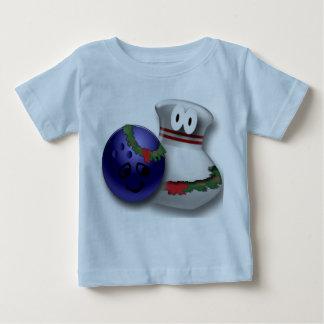 Favorit- julgåvor t-shirt