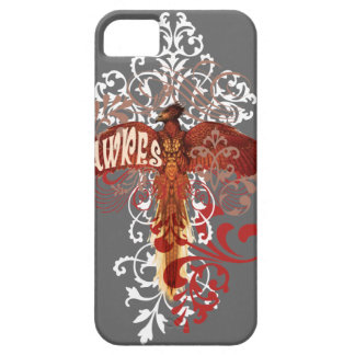 Fawkes iPhone 5 Case-Mate Skydd