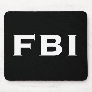 Fbi-coola Musmattor