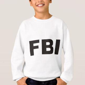 Fbi-produkter & designer! t shirts