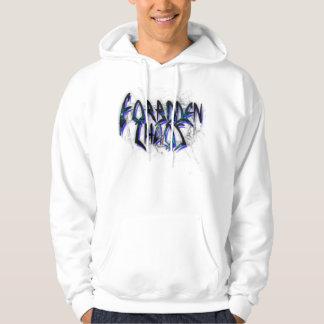 FC Hooddy Hoodie