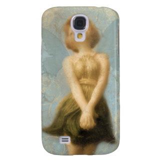 Fe Galaxy S4 Fodral