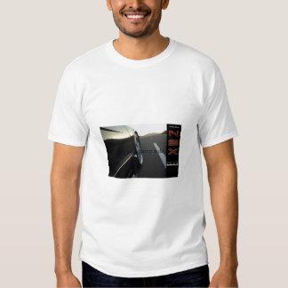 Feb kalender t shirts