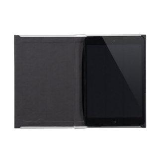 Februari slända iPad mini fodral