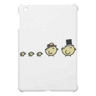 Feg familj iPad mini fodral