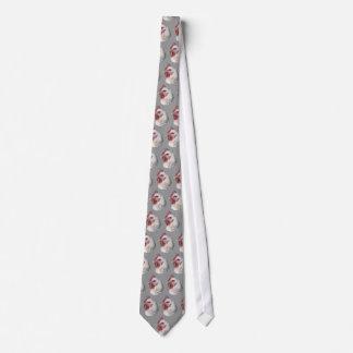 Feg tie slips