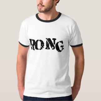 Fel är Rong! Tshirts