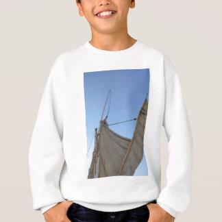 Felucca seglar tshirts