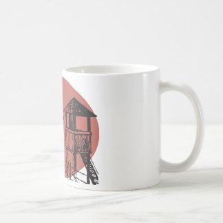 Fema-roligt Kaffemugg