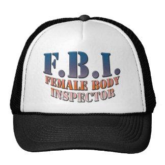 Female_Body_Inspector kopierar Keps