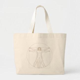 Feminism Tote Bags