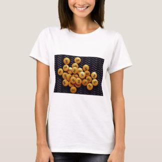 Femtio Tshirts