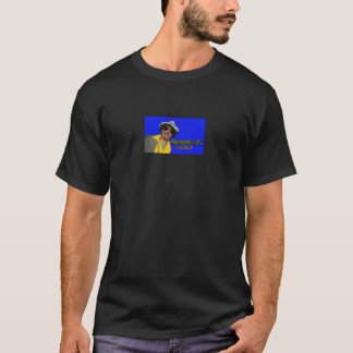 Fernando Vittaliano - (slaktare) T-shirt