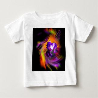 Fertil fantasi 10 tröja
