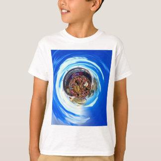 FestivalPortal T-shirts