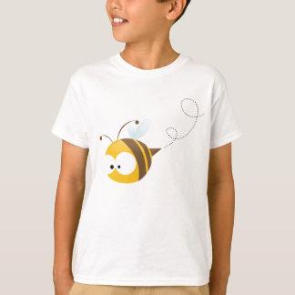 Fet biT-tröja T-shirts