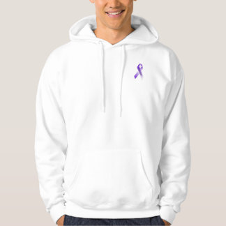 Fibromyalgiamedvetenhet Sweatshirt
