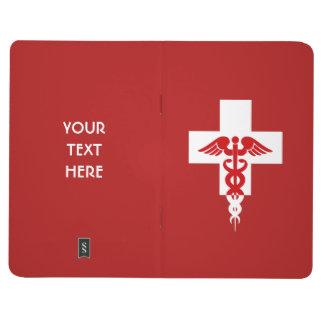 Fick- journal för beställnings- medicinsk professi