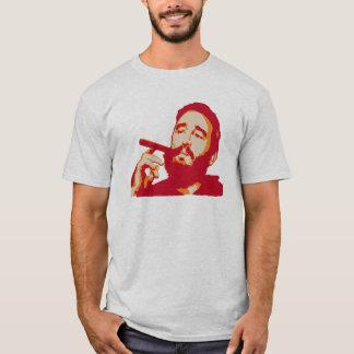 Fidel Castro Kuba Tröjor