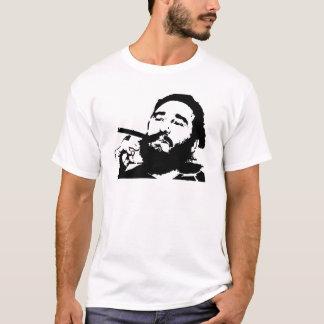 Fidel T Shirt