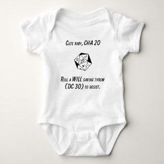 Fiende: gullig bebis tröjor
