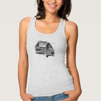 fig. 2 tee shirts