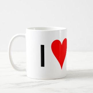 Fiji Kaffemugg