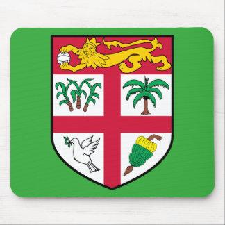 Fiji Musmatta
