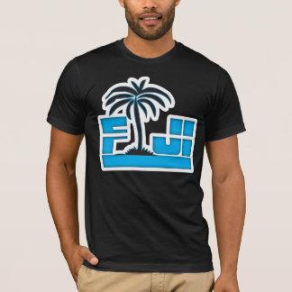 fiji rugby tee shirts
