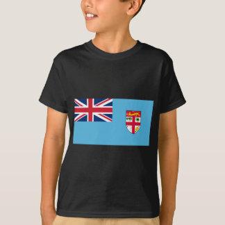 fiji tee shirt