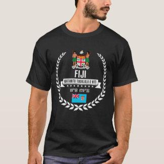 Fiji Tshirts
