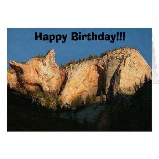 file000 grattis på födelsedagen!!! hälsningskort