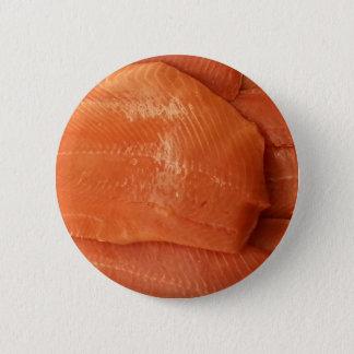 Filea lax standard knapp rund 5.7 cm