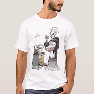 Fileten av sular tee shirts