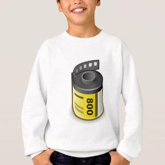 Filma kanistern tee shirt