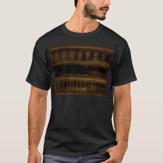Filma remsor t shirts
