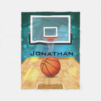 Filt för basketdesignull