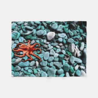 Filt för bläckfisksmåstenull