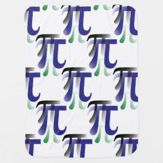 Filt för Pi-symbolMath
