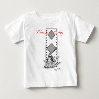 filtbebis 2 kopierar, filt babyen tee shirts