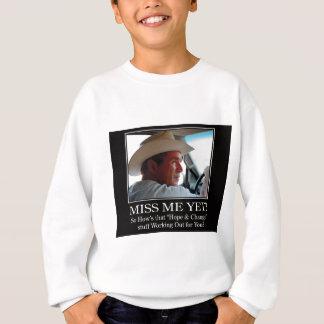 Final-BUSH-HAT.Miss-Meai Tee Shirts