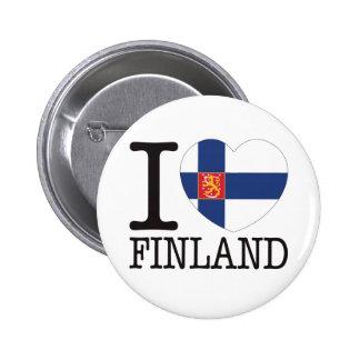 Finland B kärlek v2 Knappar