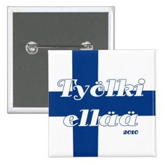 Finland Knappar