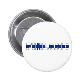Finland knäppas knapp